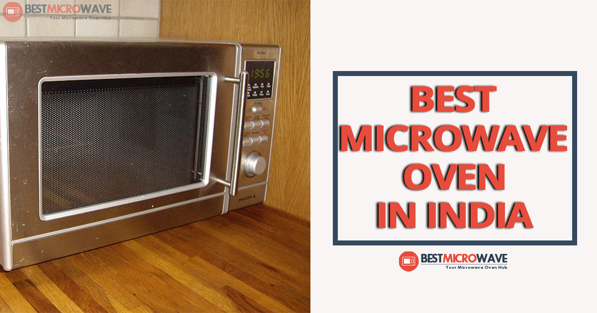 Best-Microwave-Oven-in-India