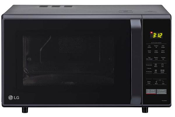 Best-LG-Microwave-Oven-in-India