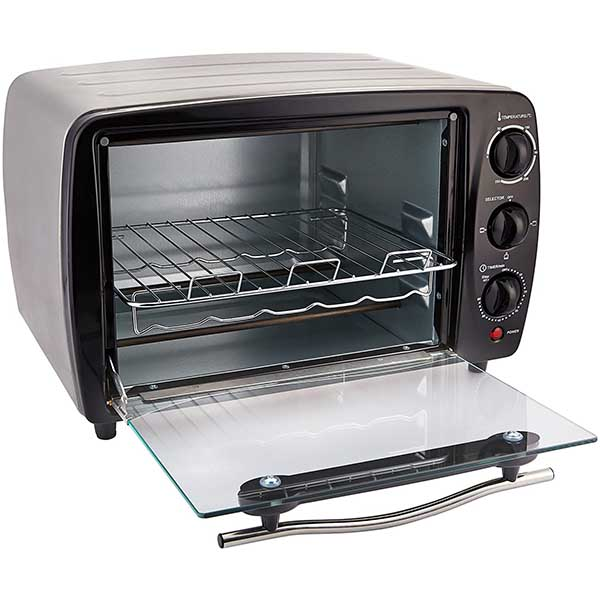 Best-Microwave-Oven-for-Baking